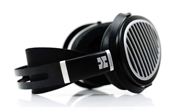 HiFiMan Easter sale: Ananda and HE6SE/EF100 (up to $800 Off) + free s/h