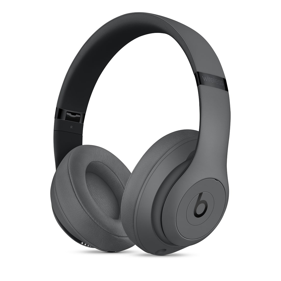 Beats by Dr. Dre - Beats Studio³ Wireless Noise Canceling Headphones + Free Store Pickup $199.99
