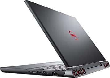 Dell Inspiron 15 7000 Gaming Laptop i5 8GB 256SSD $700