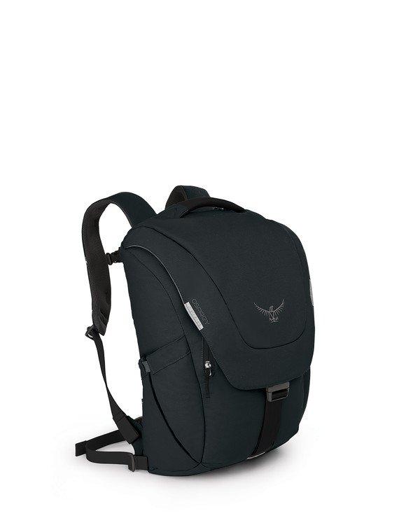 Closeout Sale on Osprey Backpacks etc. Some half off FS over $49