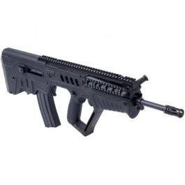 Gun Deal: IWI TAVOR SAR 5.56MM Black 30+1 for $1750 + $5.99 shipping