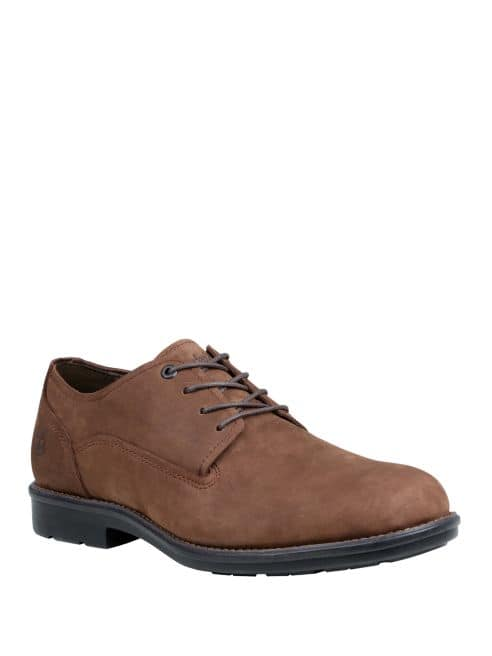 Lord & Taylor: Timberland Carter Notch for $33.00 + Shoprunner Free Shipping