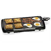 Kohls Deal: KOHLS Griddles and Rotating Waffle Maker 3.00/pc (qty 4) 3.40/PC (qty 5) after MIR a piece FS LIVE NOW cheaper with discover CB