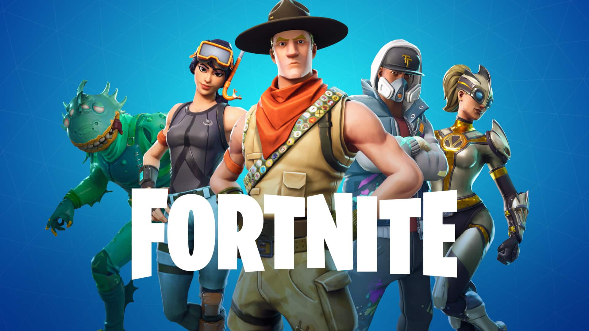 Fortnite Save The World Pve Standard Edition 50 Off 19 99
