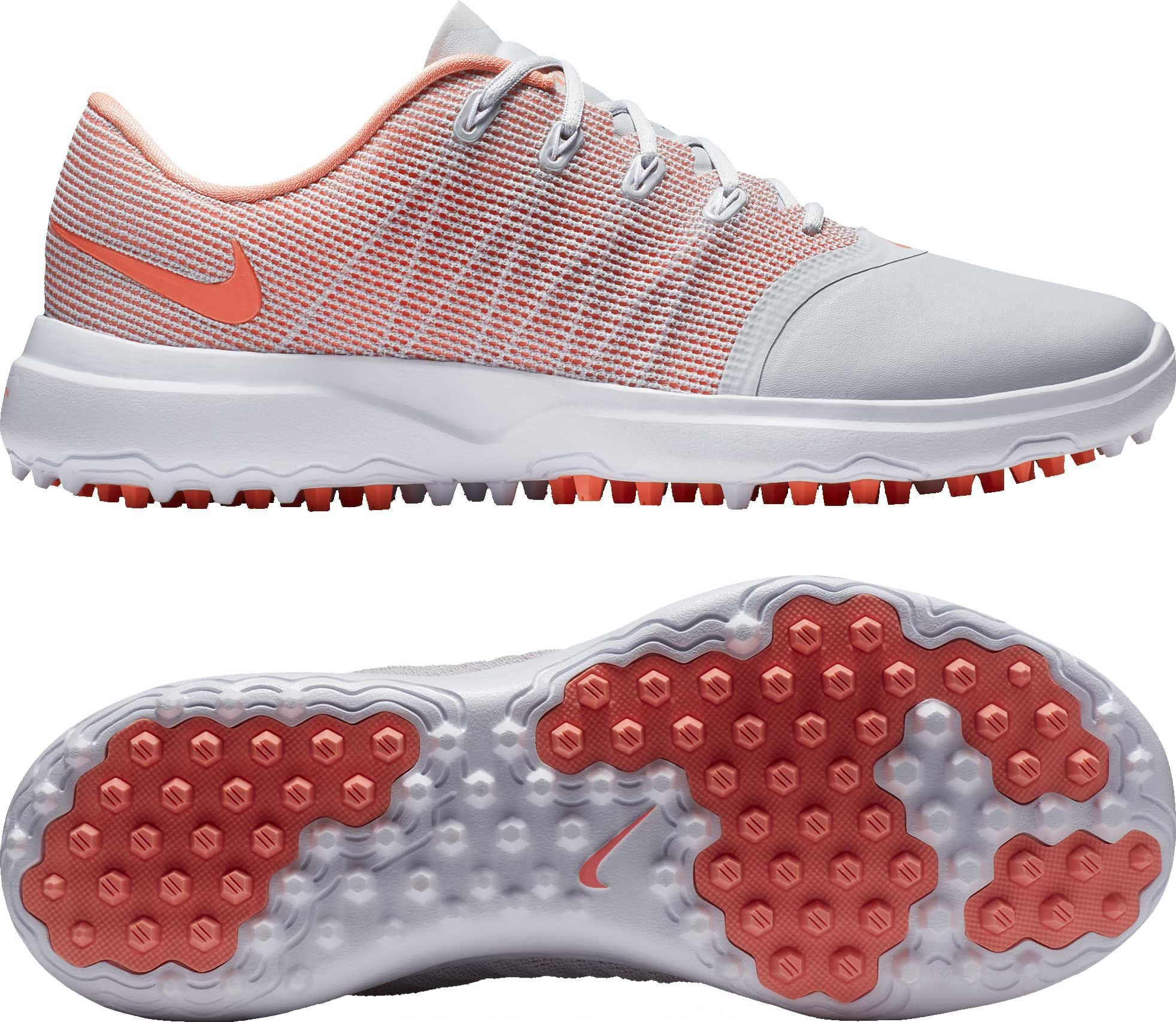 bd799349b006 Nike Women s Lunar Empress 2 Golf Shoes  71.97 - Slickdeals.net