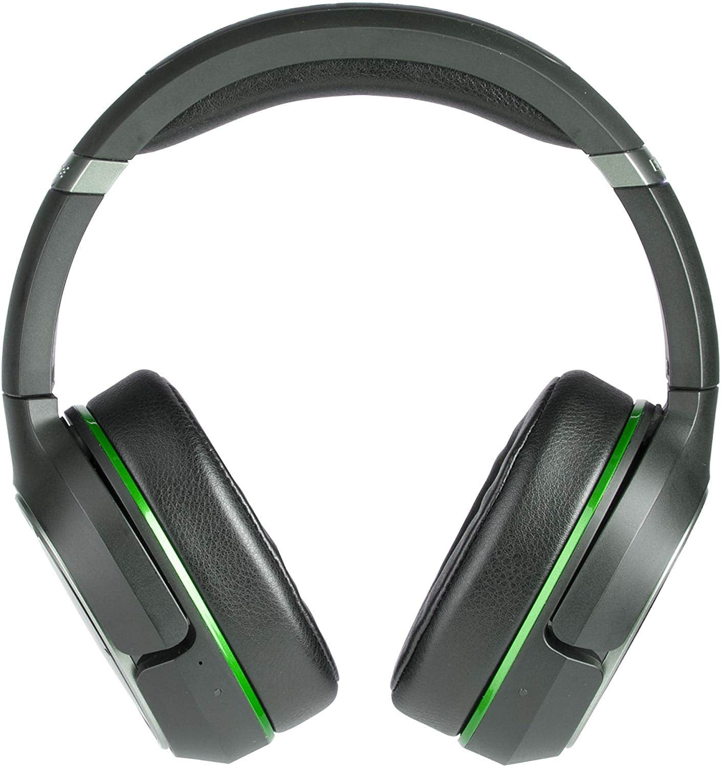 Turtle Beach - Ear Force Elite 800X Premium Fully Wireless