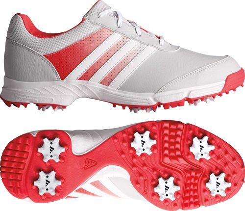 f51bbb62811a adidas Women s Tech Response Golf Shoes  25.97 - Slickdeals.net