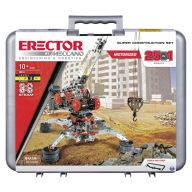 Erector by Meccano Super Construction 25-in-1 Building Set $37.59 Barnes & Noble and others