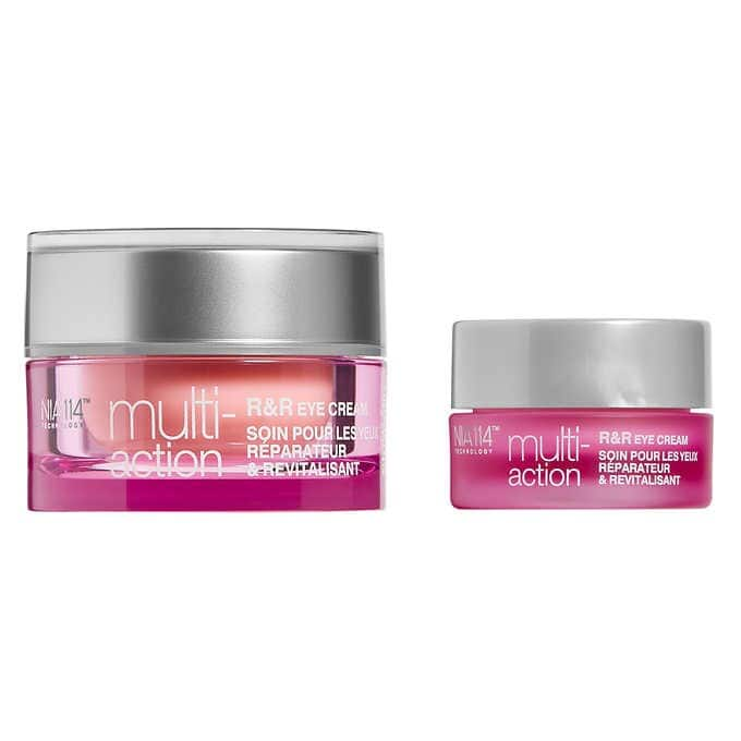 StriVectin Multi-Action R&R Eye Cream, 3 for $49 + Free S/H ($195 value)