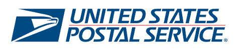 My USPS® Free Upgrade Offers Preview of Incoming Mail
