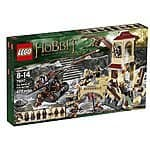 LEGO Hobbit 79017 The Battle of Five Armies - $47.99 w/ FS