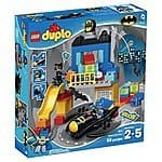 LEGO DUPLO Super Heroes Batcave Adventure (10545) - $34.99