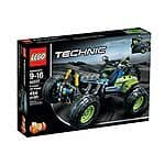 LEGO Technic Formula Off-Roader - $45.99 (23% off MSRP) w/ Free Shipping