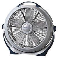 Amazon Deal: Lasko 3300 Wind Machine (Fan) - $30.99 w/ Free Prime Shipping