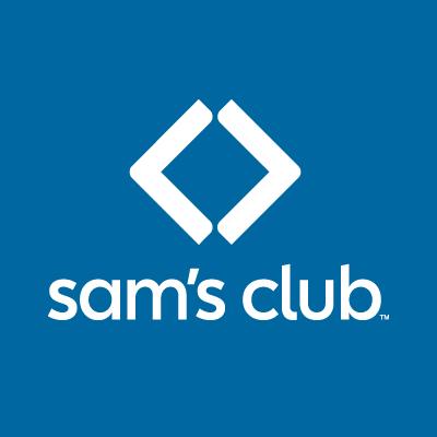 "SONY 75"" Class 4K HDR LED TV - XBR75X90CH  - Sam's Club - $1569 with 5 year warranty."