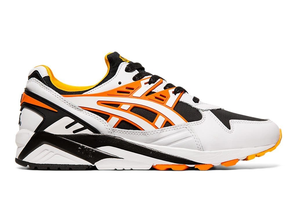 world-wide renown really cheap choose official ASICS Tiger Men's GEL-Kayano Trainer Shoes EXPIRED