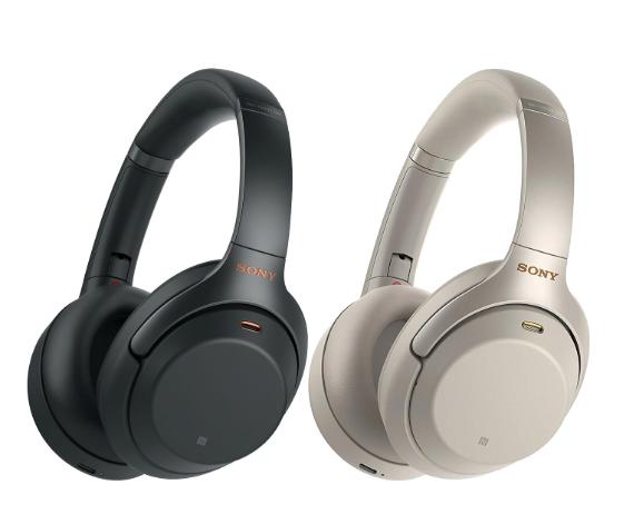Sony wh-1000xm3 $214.95