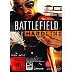 Battlefield Hardline PC Buying Options Origin Code Gamesdeal.com (PC)