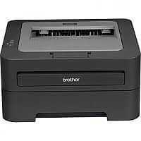 Staples Deal: Brother Refurbished EHL-2240 Mono Laser Printer @Staples $39.99 with $30 off coupon ($19.99 After $20 Rebate) (YMMV)