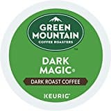 Stackable K-Cup Coupons for S&S @ Amazon.com | 20% + 35% | YMMV