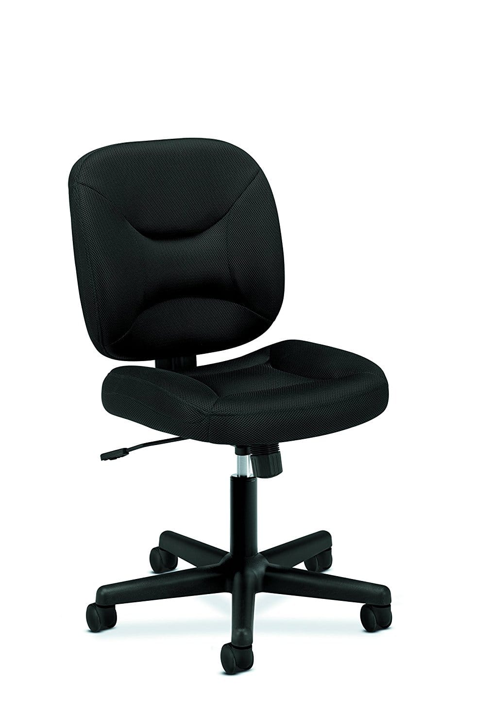 basyx by HON Low Back Task Chair - $53.02 @ Amazon.com