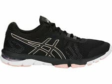 ASICS shoes and apparel up to 60% off @ebay