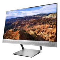 HP EliteDisplay S240uj WQHD IPS 60hz - $129 + $17 S&H (or free pick up)