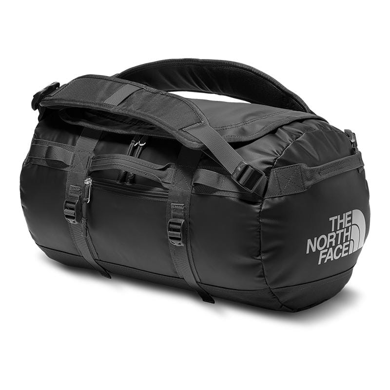7be7c7cefac North Face Base Camp Duffel Bags 25% Off + 10% or 15%  67.5 ...