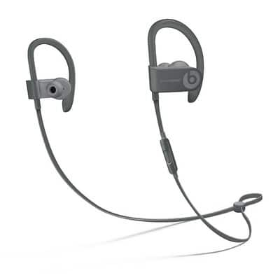 Beats® Powerbeats3 Wireless Earphones  -- Save $110.00 (55% off) $89.99