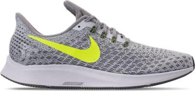Finish Line: Nike Air Zoom Pegasus 35 Running Shoes - $79.98 + $7.00 S/H $86.98