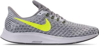 0645909e92bf9 Finish Line  Nike Air Zoom Pegasus 35 Running Shoes -  79.98 +  7.00 ...