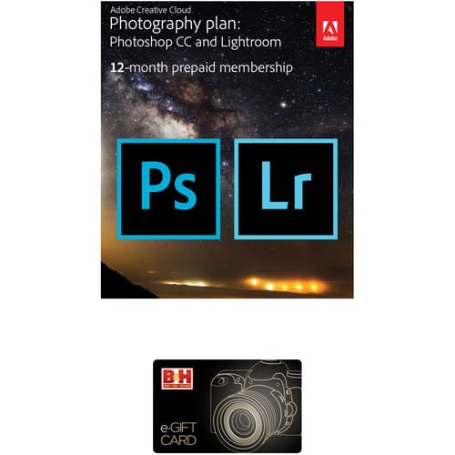 adobe creative cloud education edition 12 month download