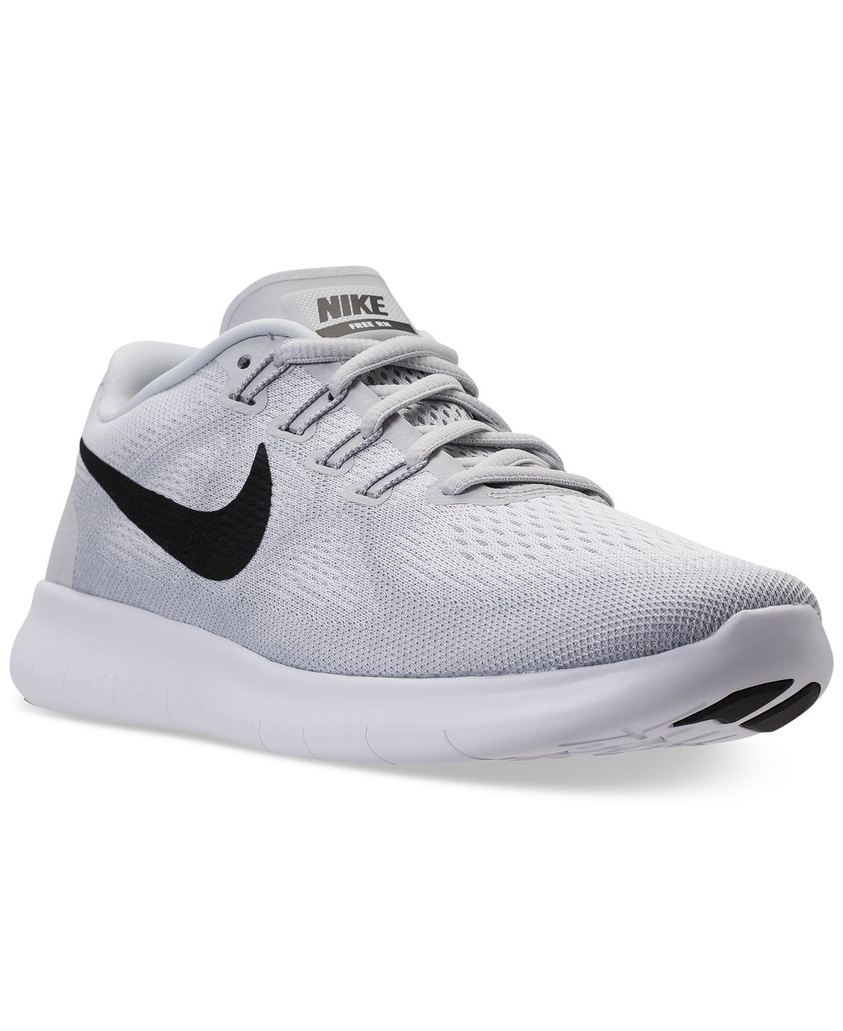 43491d5555 Nike Free Run 2017 Shoes: Women's from $45, Men's from - Slickdeals.net