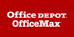 20% Back in Rewards at Office Depot Officemax B&M When You Buy $100 Uber Gift Card