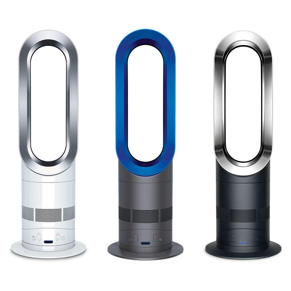 Dyson AM05 Hot + Cool Fan & Heater | 3 Colors | Refurbished-Ebay $143.99 Free Shipping