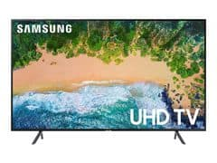 Military/Veteran Samsung 65in 4K HDR Smart TV $429.99