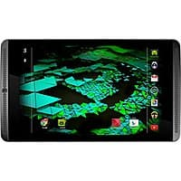 Amazon Deal: Nvidia Shield Tablet 32GB + LTE with Controller and Cover $399