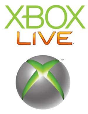 Free Month of Xbox LIVE W/ CC or Paypal for Silver Members
