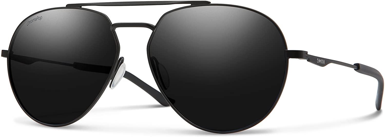 Smith Westgate Chromapop sunglasses - $22.36 on Amazon via Backcountry