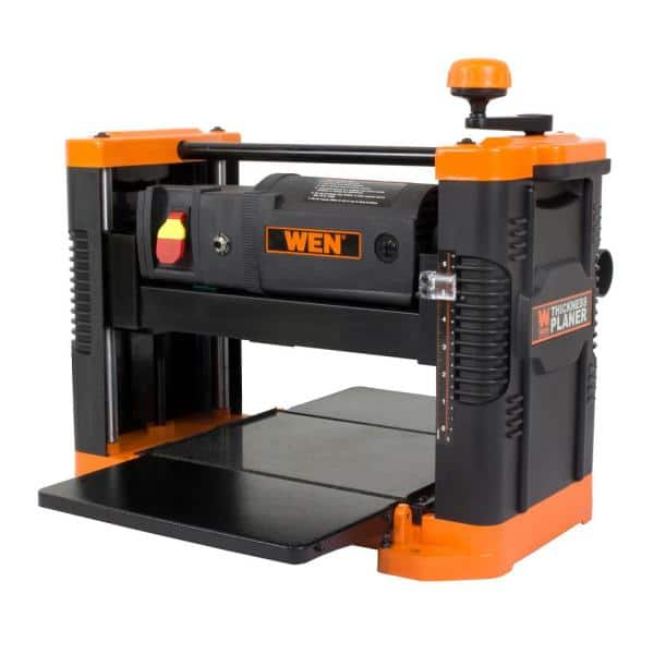 Home Depot - Wen 15 Amp 12.5 in. Corded Thickness Planer $249