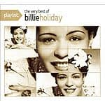 Playlist: The Very Best Of Billie Holiday (MP3 Album) Free