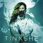 Tinashe: Aquarius - Deluxe [Edited] Version (Digital MP3 Album Download) Free