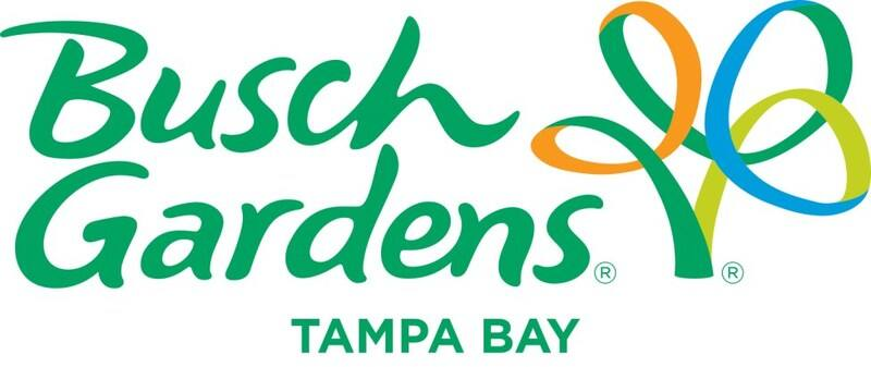 Busch Gardens Tampa Bay & Williamsburg Theme Parks - Free Admission for US Military Vets & Their Families ***Must Register*** By May 16, 2021