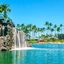 Raleigh NC to  Kailua-Kona Hawaii or Vice Versa $496 RT Airfares on American Airlines Main Cabin  (Travel August - November 2021)