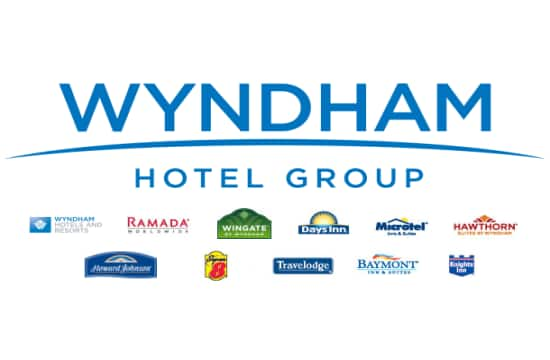 Wyndham Hotels - Stay Twice, Get 7500 Bonus Points (Enough for a Free Night)  ***Must Register*** By September 2, 2021