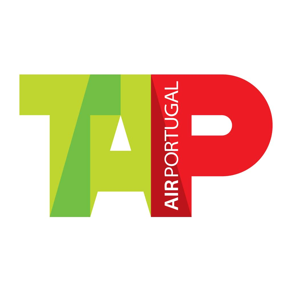 TAP Air Portugal RT Aifares To Europe Starting From $399 With 1 Free Booking Change - Book By July 31, 2021