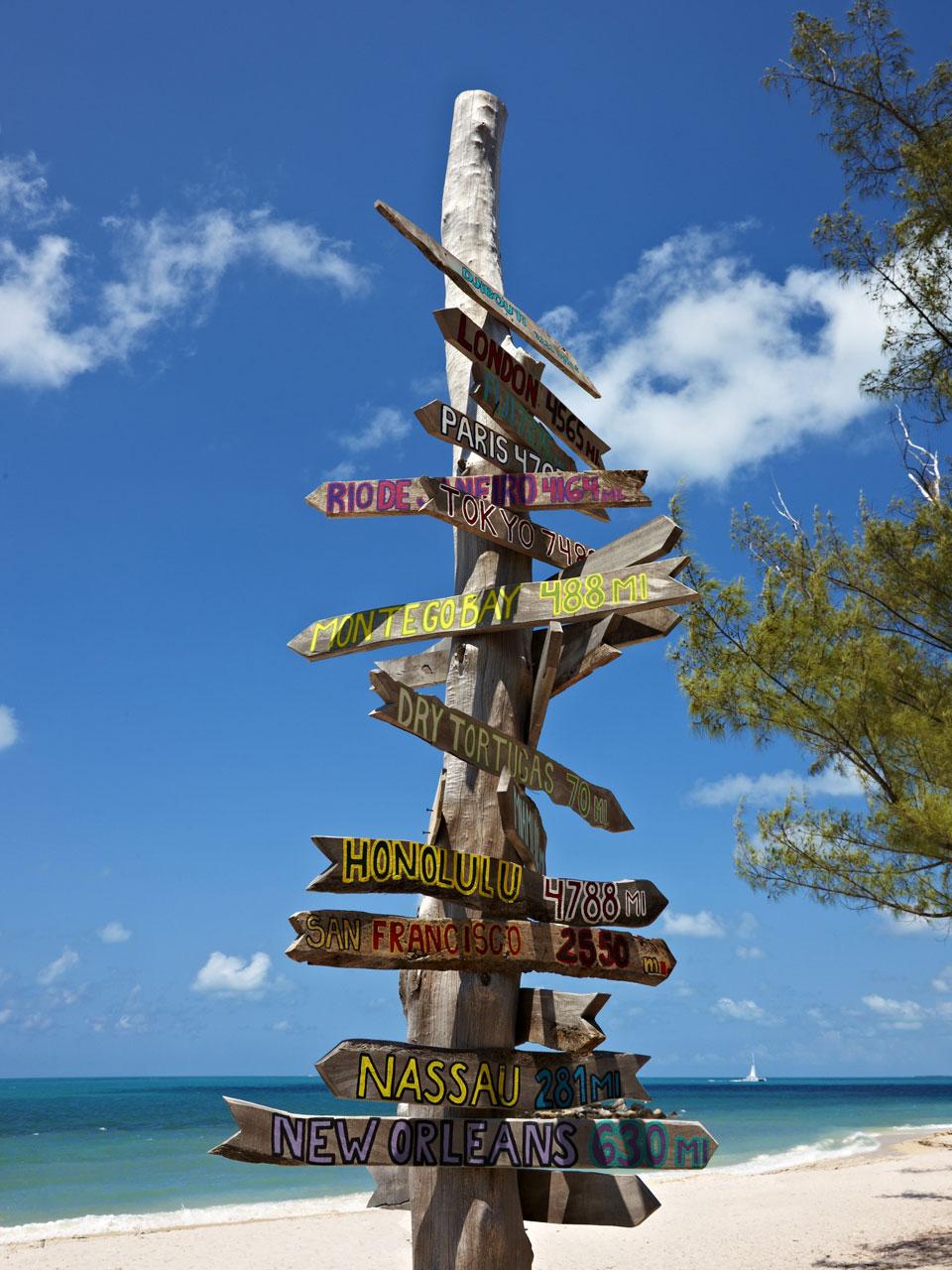 Boston to Key West FL or Vice Versa $117 RT Nonstop Airfares on JetBlue Airways Basic (Flexible Ticket Travel September -