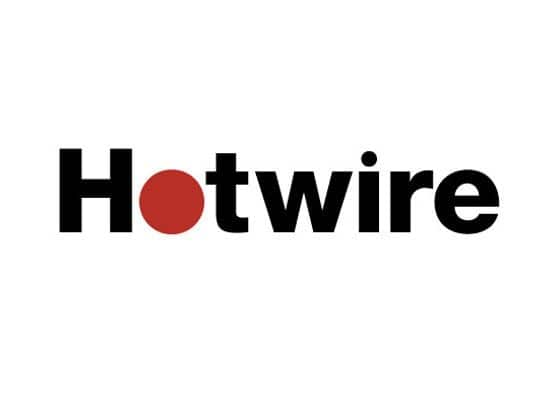 Hotwire $10 Off $100+ Hot Rate Hotels or Hot Rate Car Rentals - Book By September 17, 2021