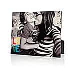 "ShutterFly Coupon: 99-Ct 4""x6"" Photo Prints $6 - expires 10/5/15"