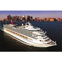 Carnival cruise pillows coupon code